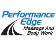 performanceedge